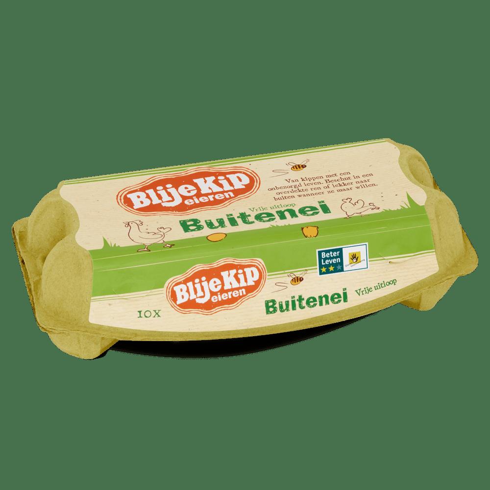 Blije-Kip-Bio-packshot-buitenei