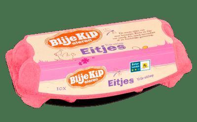 Blije-Kip-Bio-packshot-Eitjes