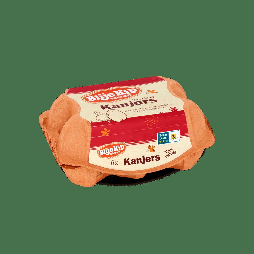 Blije-Kip-Bio-packshot-Kanjers