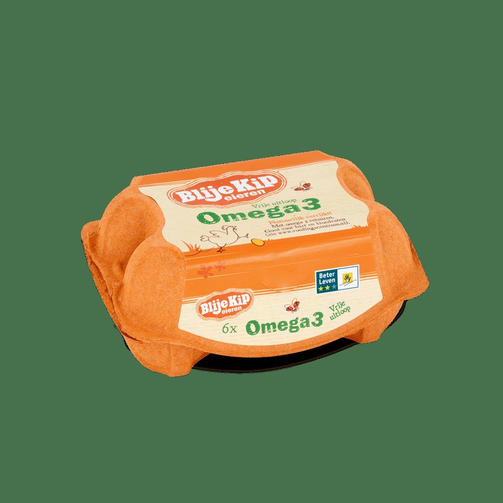 Blije-Kip-Bio-packshot-Omega 3